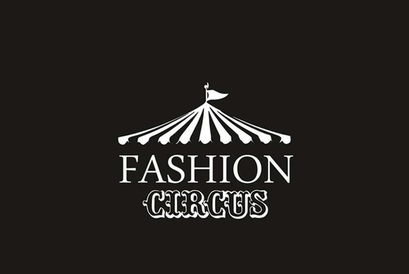 Fashion Circus Athens